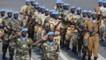 Mali: attaque meurtrière contre les forces burkinabè de l'ONU