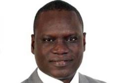"""Audio - Communiqué du parti """"Rewmi"""" sur le discours de Macky Sall"""