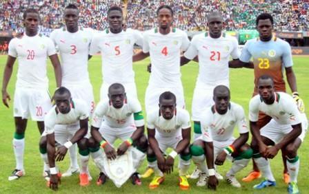 L'équipe nationale de Football reprend le chemin du stade LSS : Tirons les leçons des échecs passés pour devenir meilleur