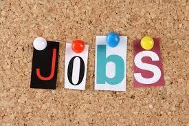 Leral/Job : Un jeune homme  cherche emploi