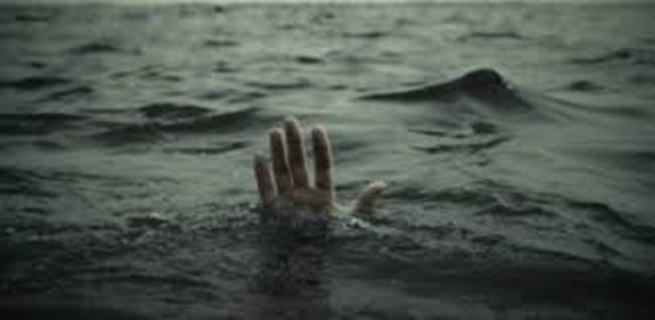 Drame à Matam: 2 enfants de 9 ans noyés, 7 morts au compteur