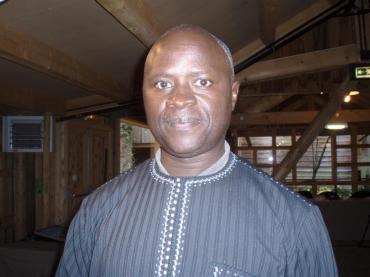 Escroquerie : Babacar Ndao, ancien ministre de Me Wade, en garde à vue