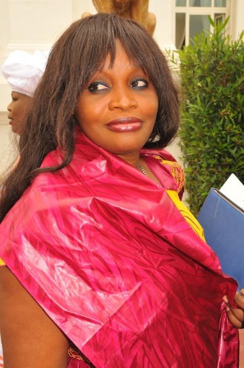 """Idy assimile Macky à Ebola : la ministre Fatou Tambédou le """"place"""" sous mandat de dépôt et l'envoie à Rebeuss"""