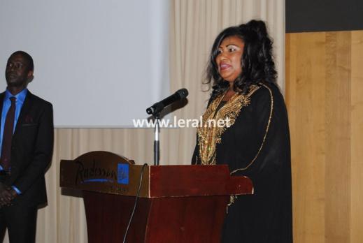 SILENCE: Aby Ndour, Collé Ardo Sow, Rose Wardini tuent la Corniche (REGARDEZ)