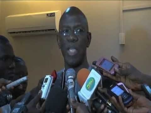 Droit de réponse - Par Me Mame Adama Guèye