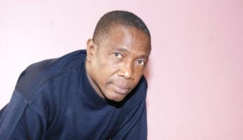 Macky Sall a déclaré un patrimoine ''qui ne fait même pas 800 millions de francs Cfa'' (Conseiller)