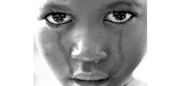 Nigéria: un homme viole une fillette de 7 ans et endommage sa partie intime