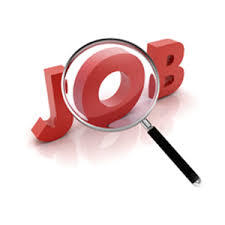 Leral/Job :  Un jeune traducteur cherche emploi