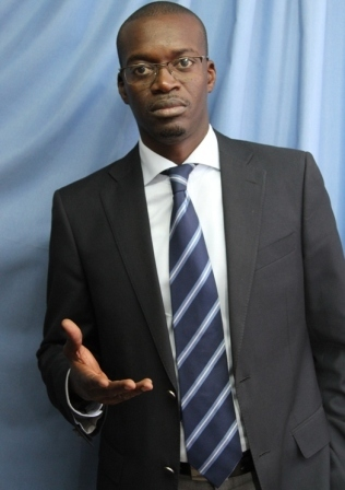 Mamadou Kassé, conseiller technique du chef de l'Etat : « L'opposition gagnerait à faire profil bas au regard de ses résultats »