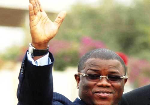 Affaire Abdoulaye Badé : Alioune Ndao réclame le mandat de dépôt