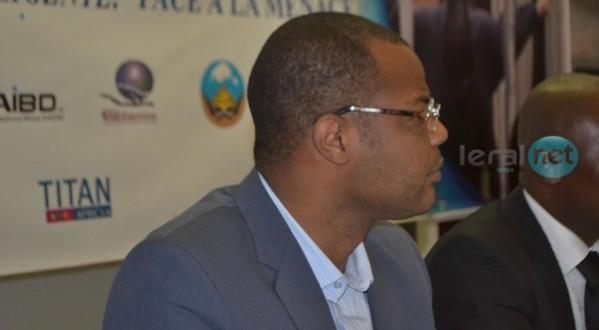 Arrestation de Samuel Sarr : Mame Mbaye Niang dit ses vérités