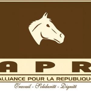 L'APR Bordeaux tire la sonnette d'alarme