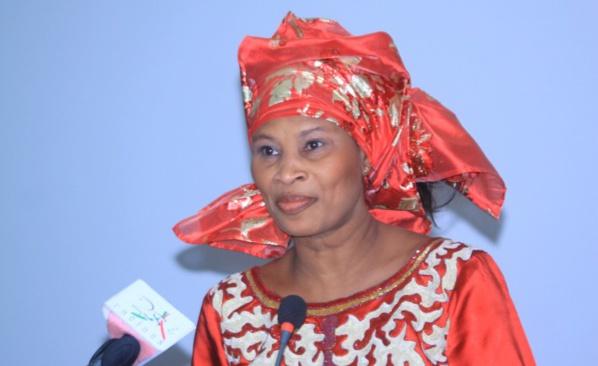 Meïssa Mahécor Faye, responsable des jeunes de Fatick : « Nous soutenons Me Aissata Tall Sall »