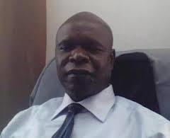 Ex-collaborateur de Me Abdoulaye Wade : Latif Aïdara poursuivi par la Cour des comptes pour dix millions F Cfa