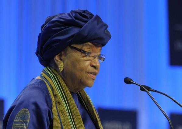 Libéria : Ebola coûte à des ministres leurs postes
