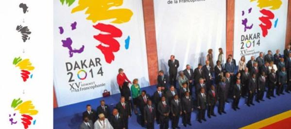 XVe Sommet de la Francophonie : La pré-visite fixée aux 27 et 28 septembre