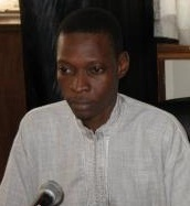 Revue de presse du samedi 30 Août 2014 Birahim Touré