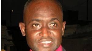 """Abdoulaye Mamadou Guissé: """"Le Sénégal tend vers une dictature"""""""