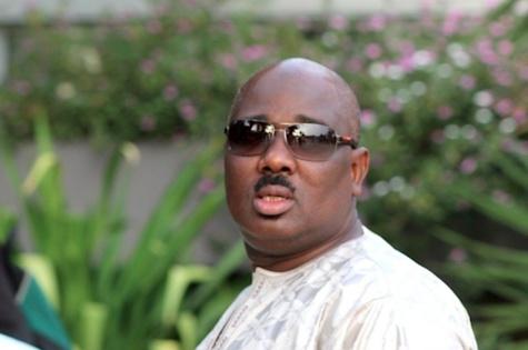Farba Ngom persona non grata au palais !