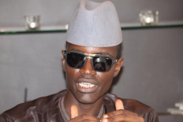 Serigne Modou Sidy Mbacké tacle le maire de Touba: « la commune de Touba est entre le marteau du gourmand et l'enclume de l'opportuniste »