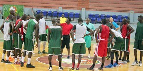 Vidéo - Coupe du Monde de Basket : Le Sénégal bat la Croatie