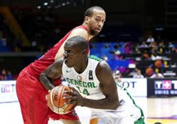 Basket coupe du monde 2014 gorgui dieng provisoirement meilleur marqueur de la comp tition - Coupe du monde de basket 2014 ...