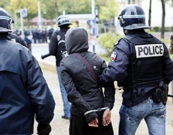 Interpellés à la suite du meurtre de Charles Ndour à Tanger: 5 Séngalais condamnés à mois ferme, 10 autres écopent du sursis