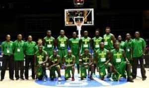 Sénégal 46-81 Argentine: 34 points d'écart et de regrets