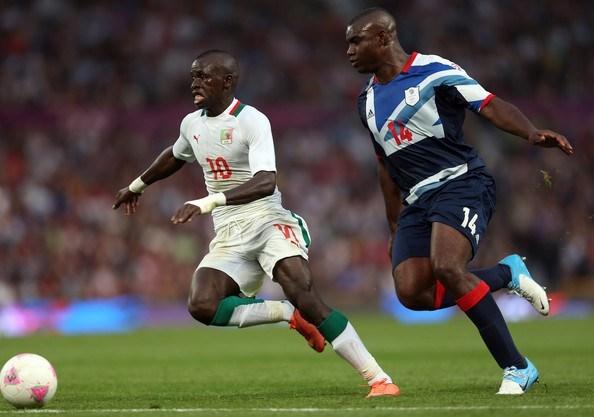 Transféré pour 10 milliards FCFA à Southampton : Sadio Mané devient le joueur sénégalais le plus cher