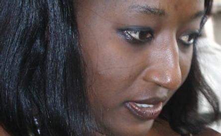 Zoom sur Aminata Lô Dieng, ancienne ministre libérale