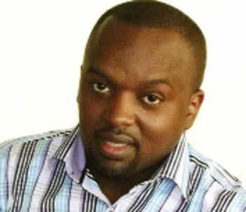 Les Sénégalais de l'extérieur ne sont pas encore bailleurs de l'Etat (Mohamed Ly)