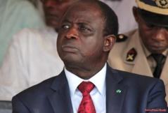 M. Ibrahima Macodou Fall, PDG de la NSTS : « Il faut rompre avec les pratiques qui ont mis à genoux notre tissu industriel »