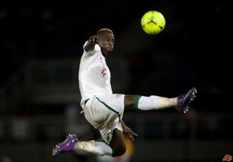 Sénégal 2 Egypte 0: Les Lions réussissent leur retour au stade Senghor