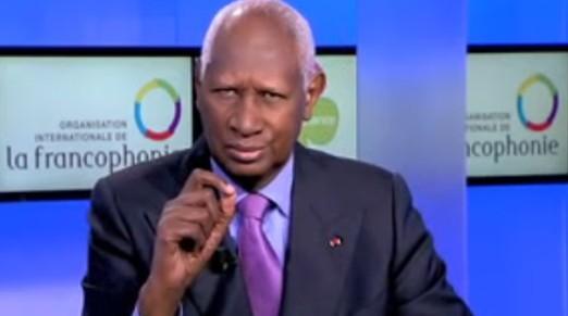 Nouvelle leçon de sagesse politique : Le Président Abdou Diouf quitte volontairement l'Oif, après avoir honoré le Sénégal et l'Afrique !