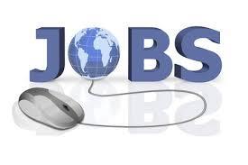 Leral/Job :  Jeune gérante de boutique  cherche emploi
