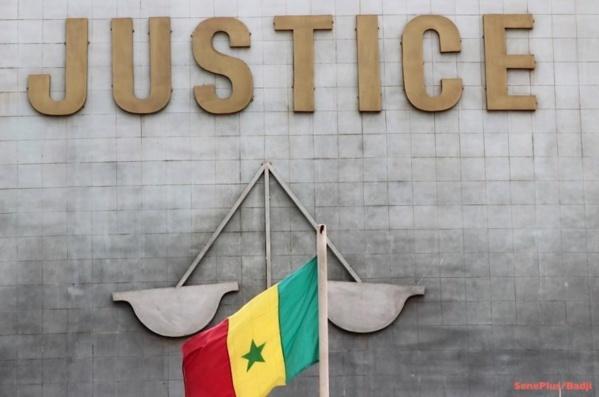 Ni bourreau ni victime, seulement la justice - Par Oumar Sow