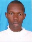 OUSMANE BA : «Si ces séparations persistent, l'Apr risque de perdre ses militants»