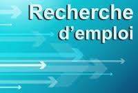 Leral/Job: Une réceptionniste cherche emploi