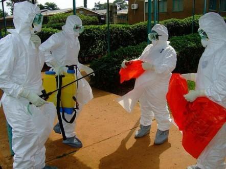 Ebola : Les cas suspects de Ziguinchor et Pikine sont négatifs