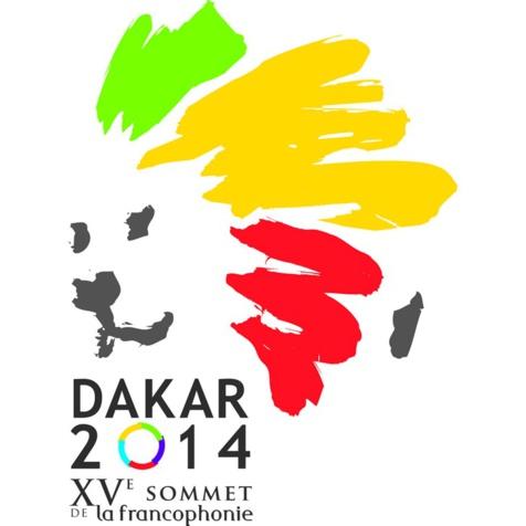 XVe Sommet de la Francophonie: Démarrage des inscriptions pour les accréditations