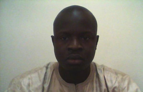 Certains batraciens de l'esprit veulent perturber l'opinion nationale sur des déclarations non fondée - Par Ibrahima Ndiaye