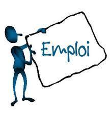 Leral/Job: Un Archiviste/ bibliothécaire cherche emploi