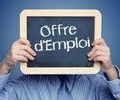 Leral/Job :  Une société de la place recrute des agents marketing/ commerciaux