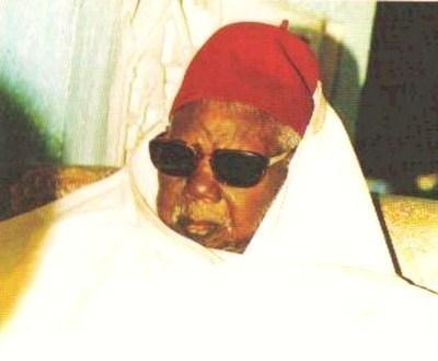 Mame Abdoul Aziz SY Dabaax, 17 ans après !, Par Souleymane Dièye