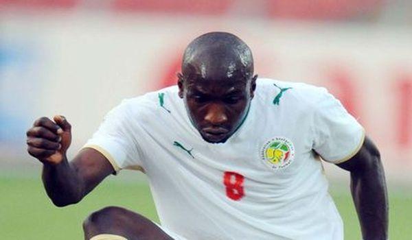 Mamadou Niang: « Les gens oublient vite ce que j'ai fait dans ma carrière »