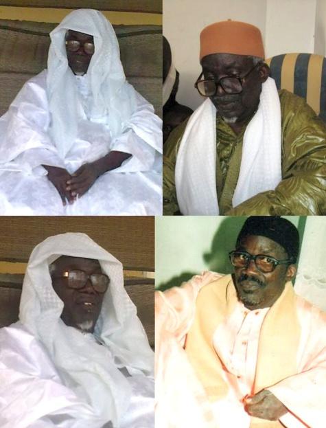 Serigne Abdou Salam Mbaye, un khalife au carrefour de la serviabilité et du mysticisme