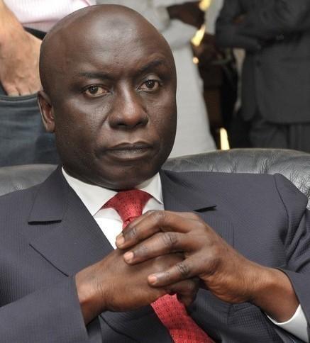 Une délégation de Rewmi reçue par Mamadou Lamine Loum: Idy ''drague'' la Cnri