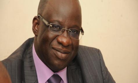 """Entretien exclusif- Mbagnik Diop , le Président du MDES se dévoile : """"Dans ce pays quand tu es en difficulté certains sont heureux, il y a des gens qui vivent de calomnies en souhaitant l'échec à des gens heureux"""""""