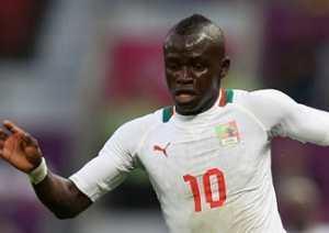 Claude Leroy sur Sadio Mané : « il a le potentiel pour être un futur ballon d'or africain »