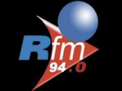 Chronique société du mardi 16 Septembre 2014 - Rfm
